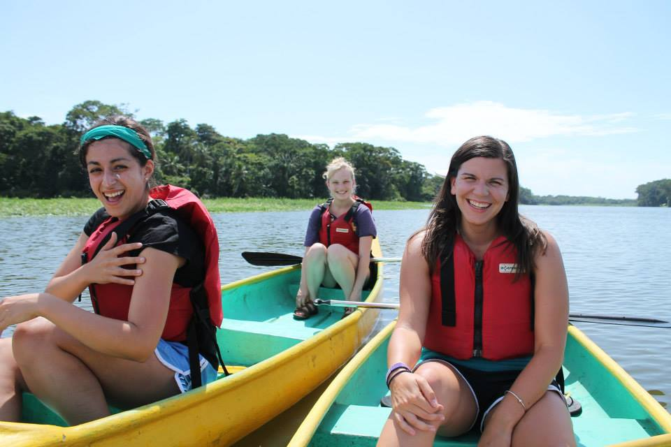 San-Jose-ICDS-Field-Trip-canoeing.jpg