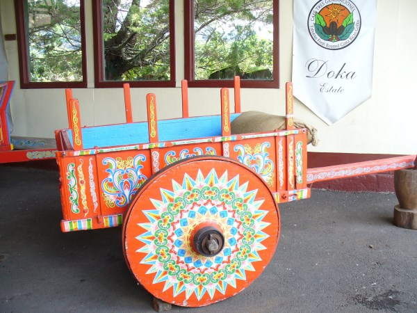 Traditional-Ox-cart.jpg