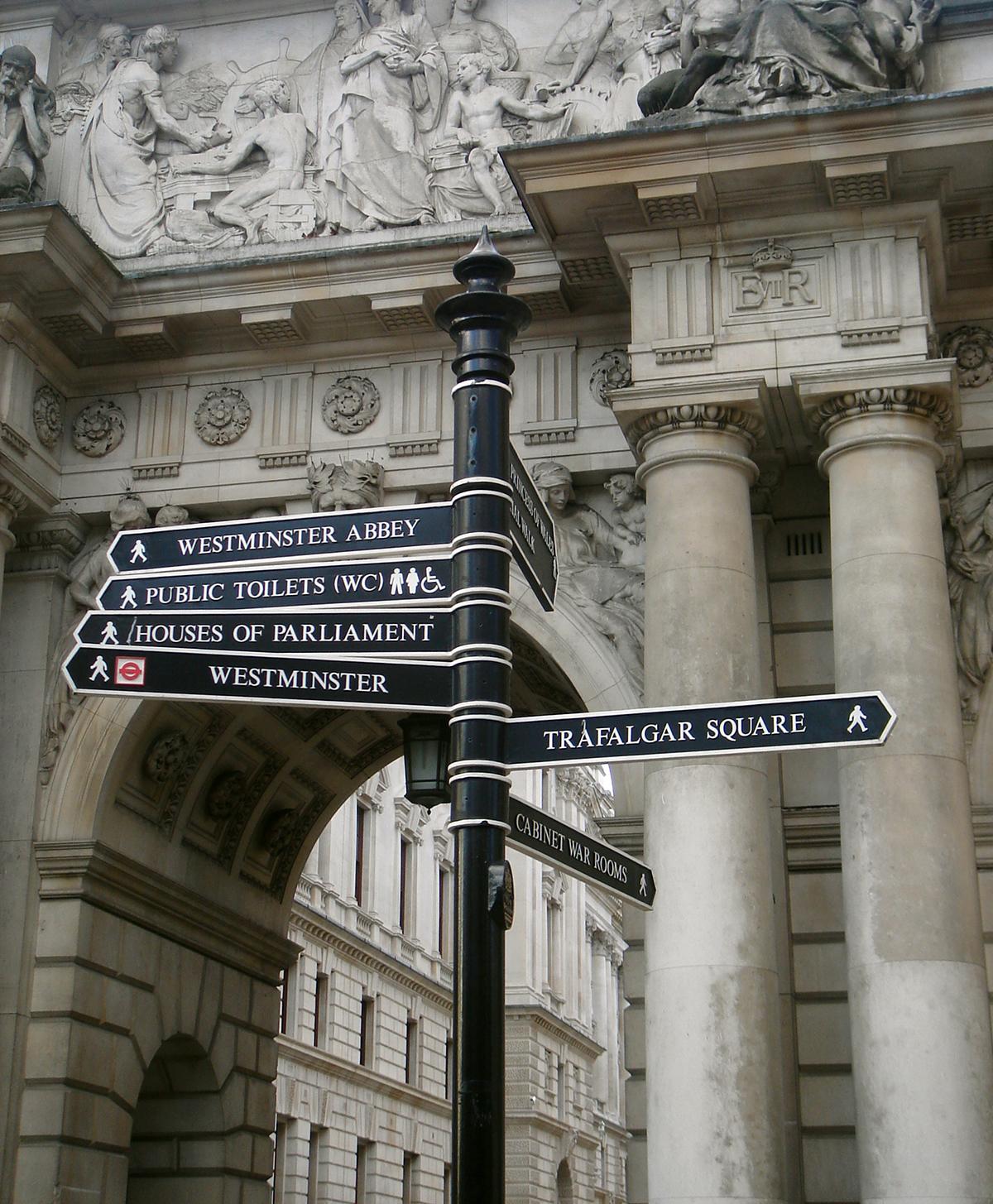 Tourist-signs.jpg
