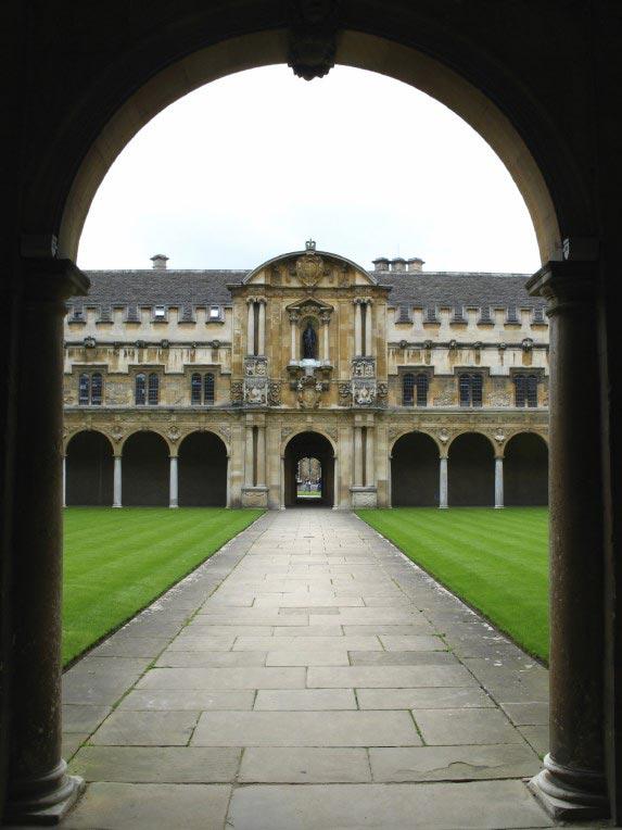 Archway-Oxford.jpg