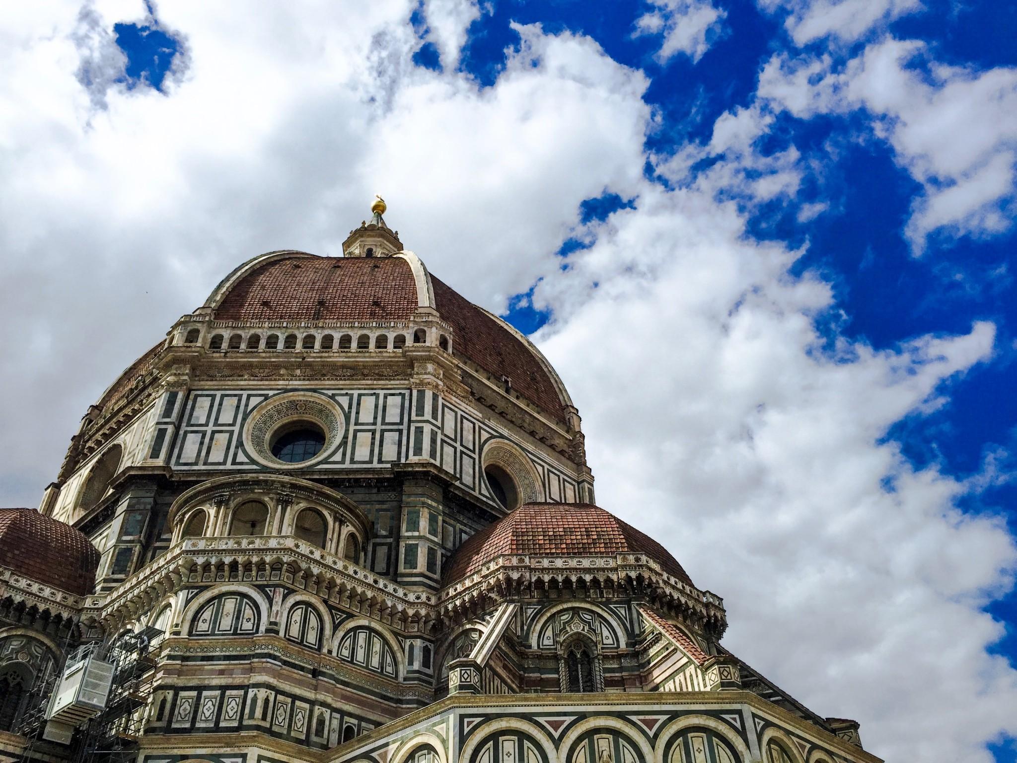 Florence-Italy-5.jpg