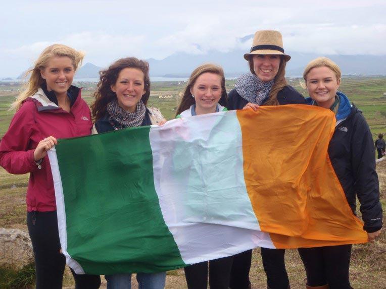 Irelands-flag.jpg