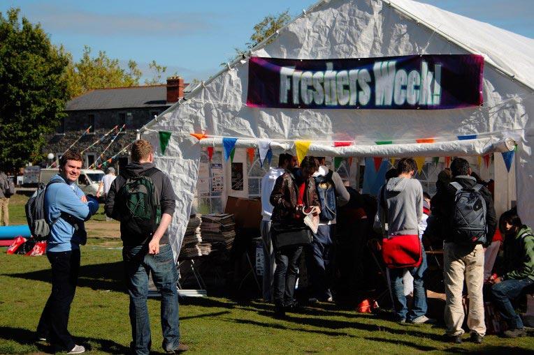 Griffith-College-Freshers-Week.jpg