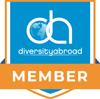 Diversity-Abroad-Member-Logo-2019-PNG.png
