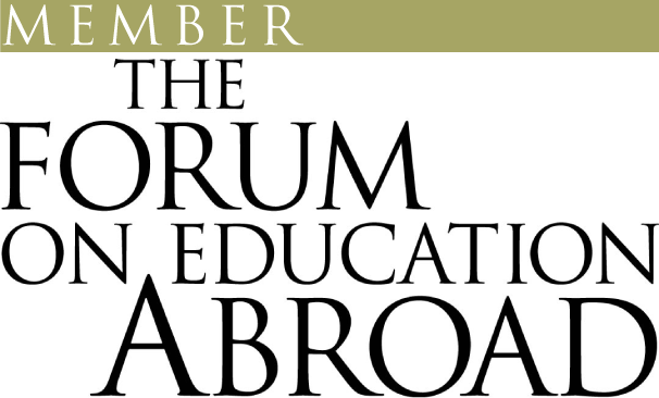 Forum-Member-logo-COLOR-1.png