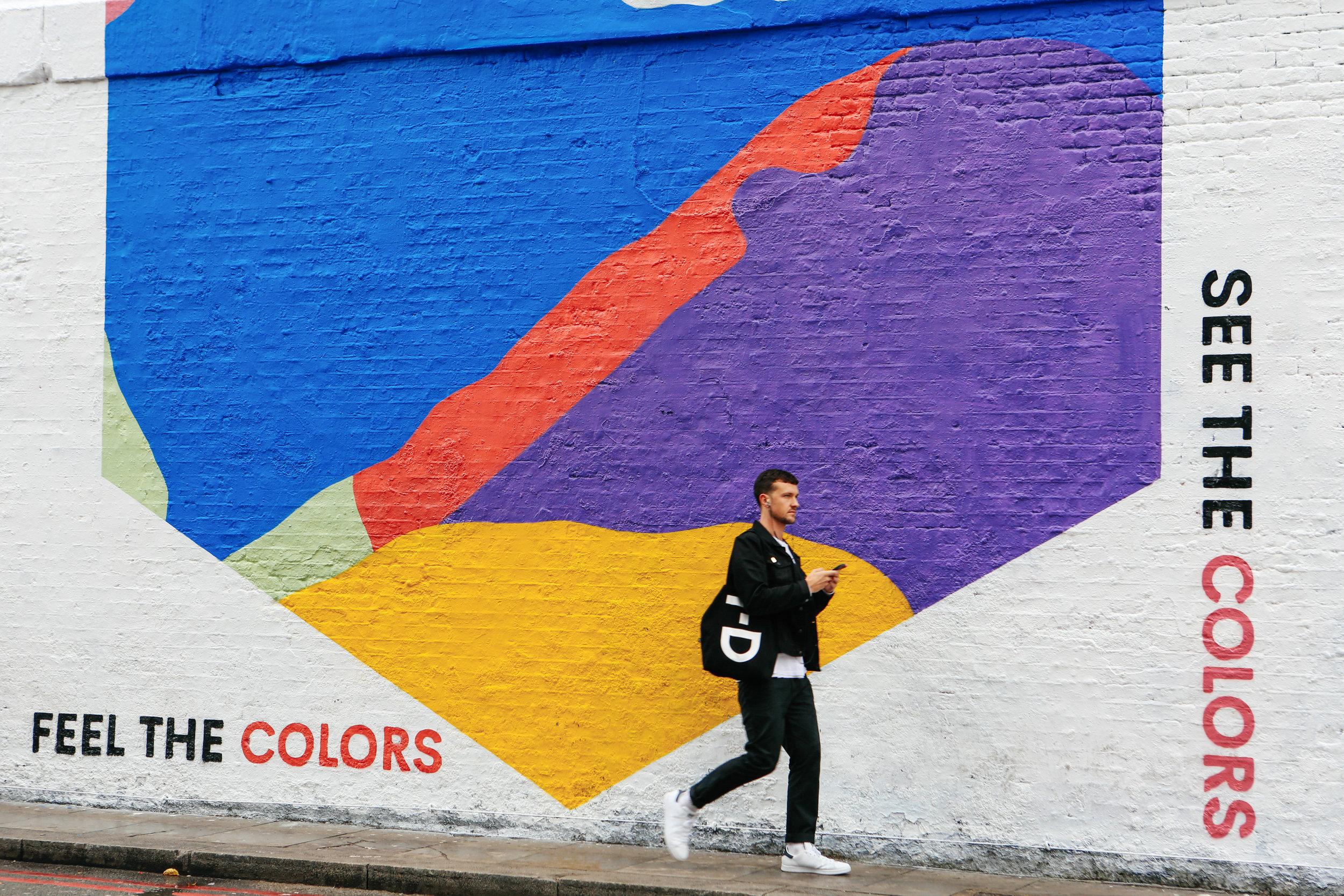colourful-street-art_48364856172_o.jpg