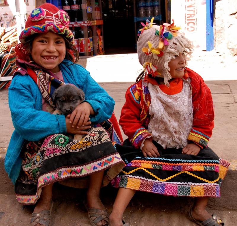 Kids-Cusco.jpg