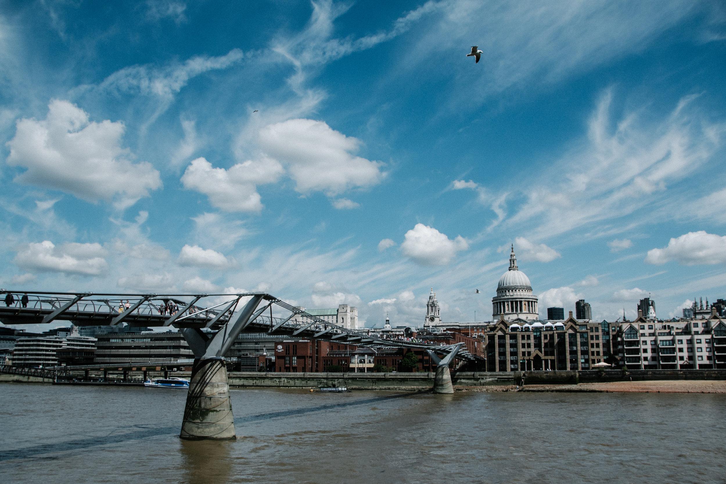 thames-river-london_48364860522_o.jpg