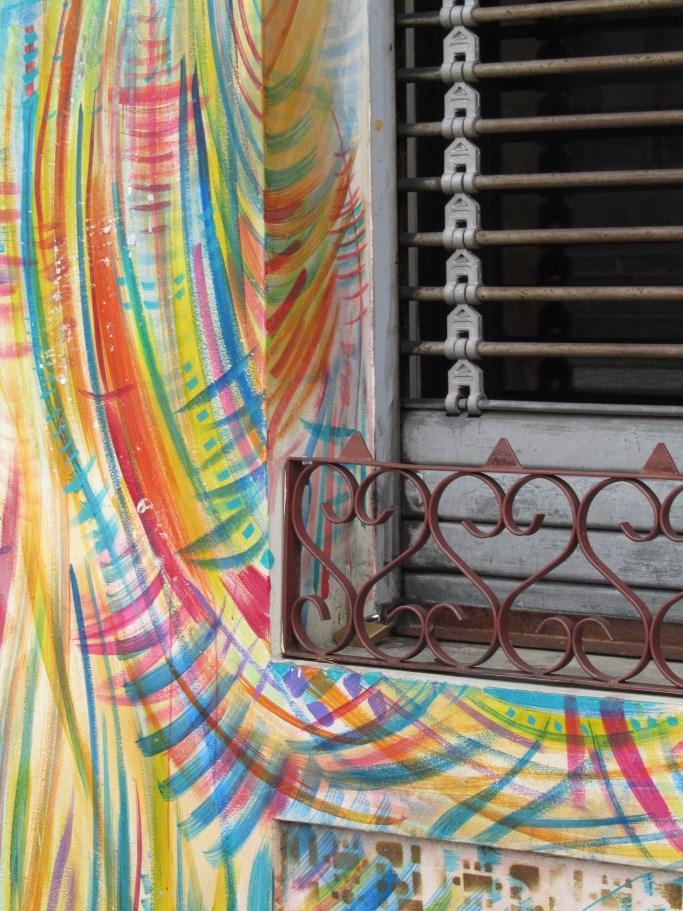 Artistic exterior.jpg
