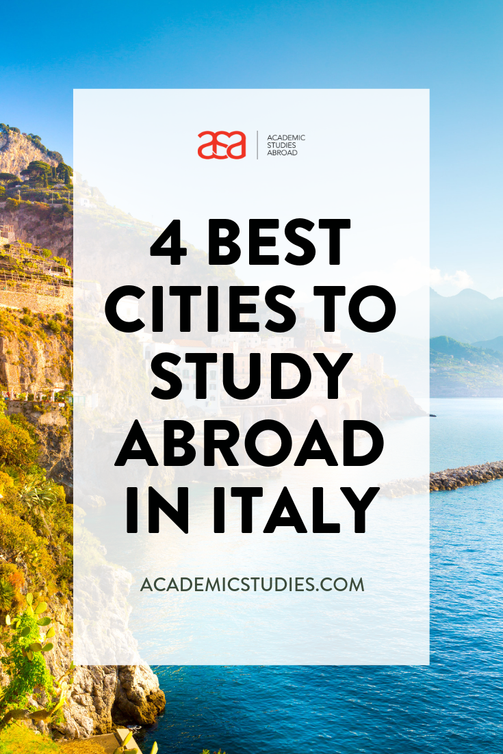 Find your perfect study abroad program:  https://www.academicstudies.com/subject-finder