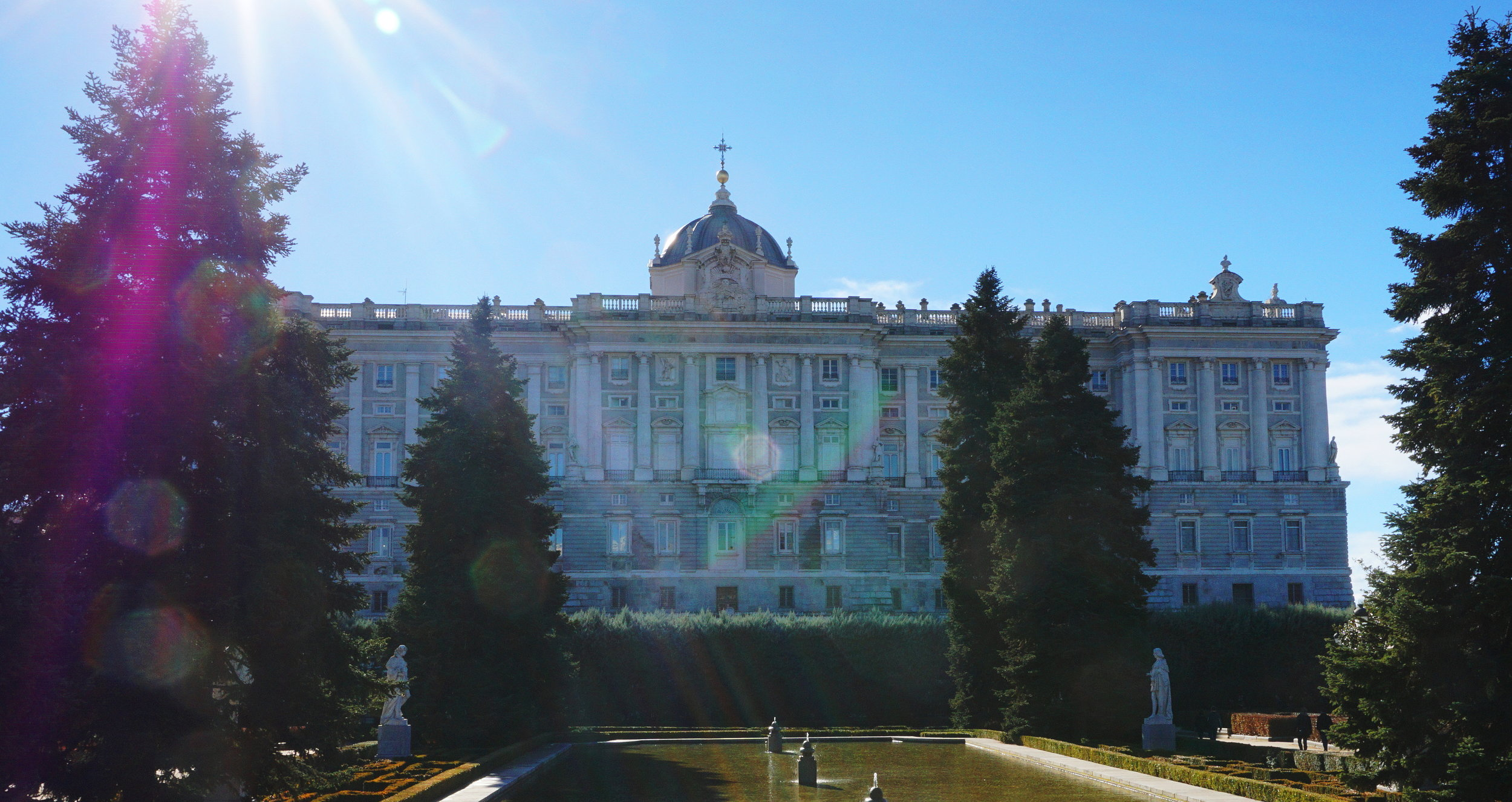 Palace y Park.JPG