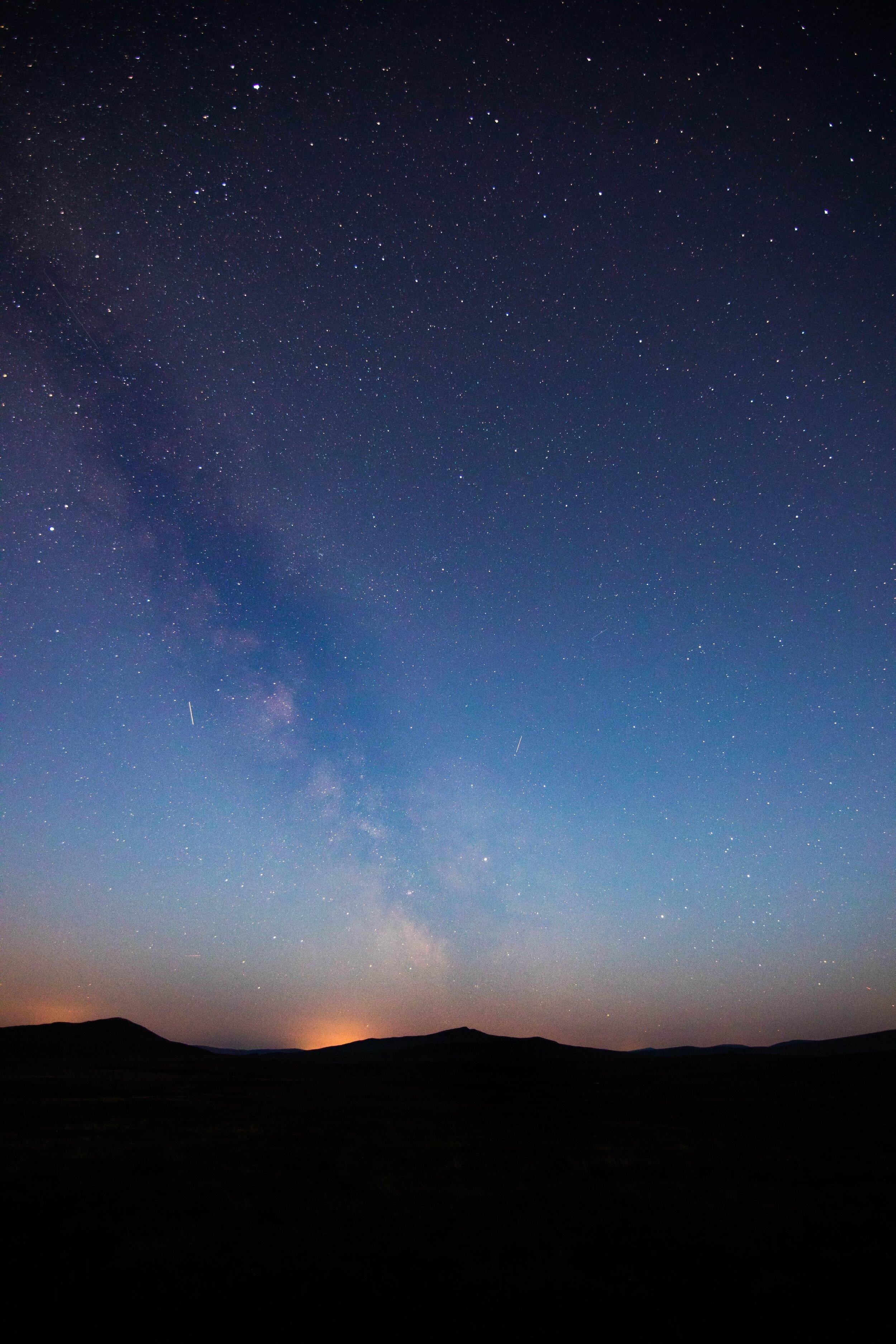 wicklow sky.jpg