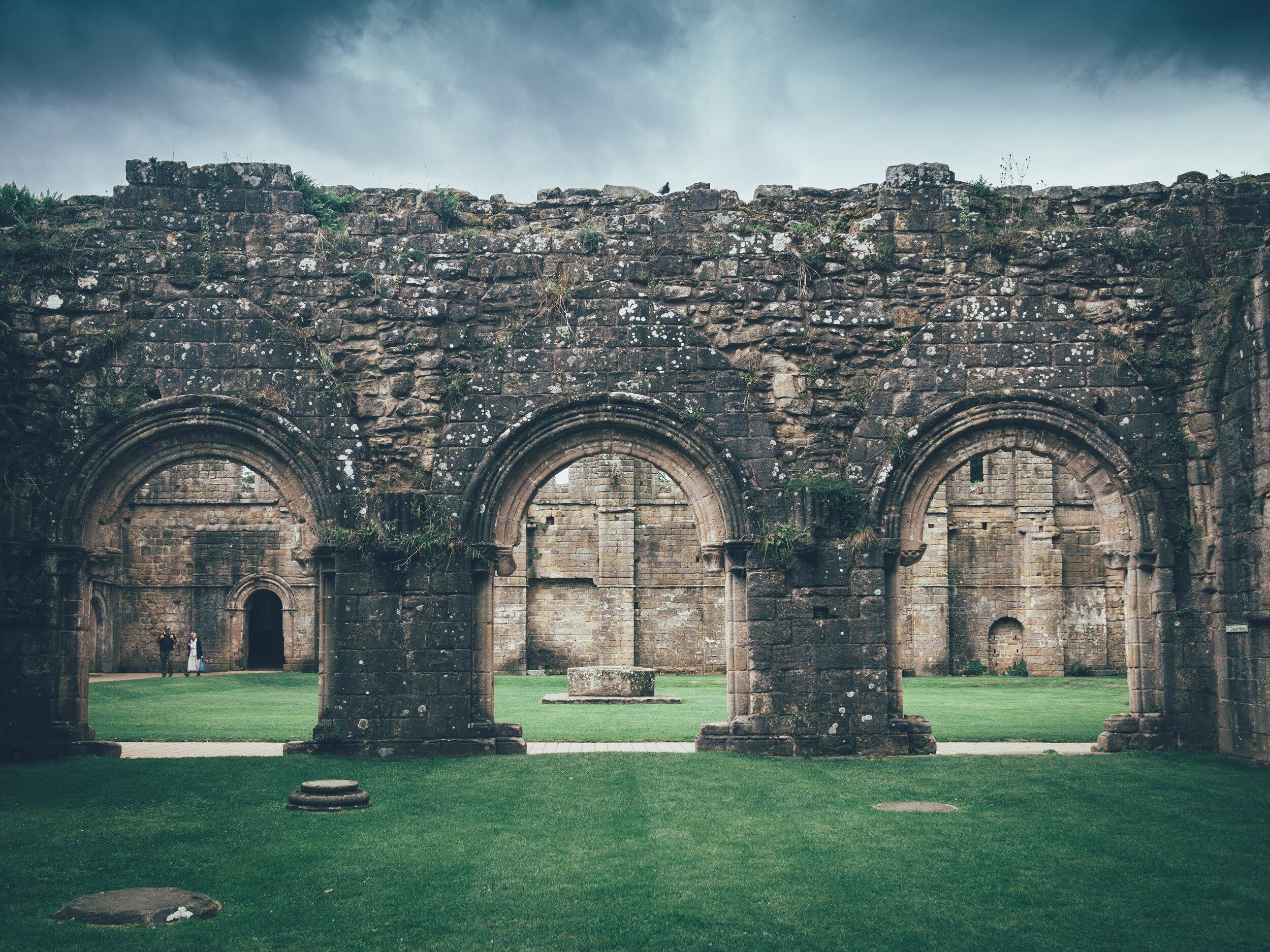 fountains abbey.jpg