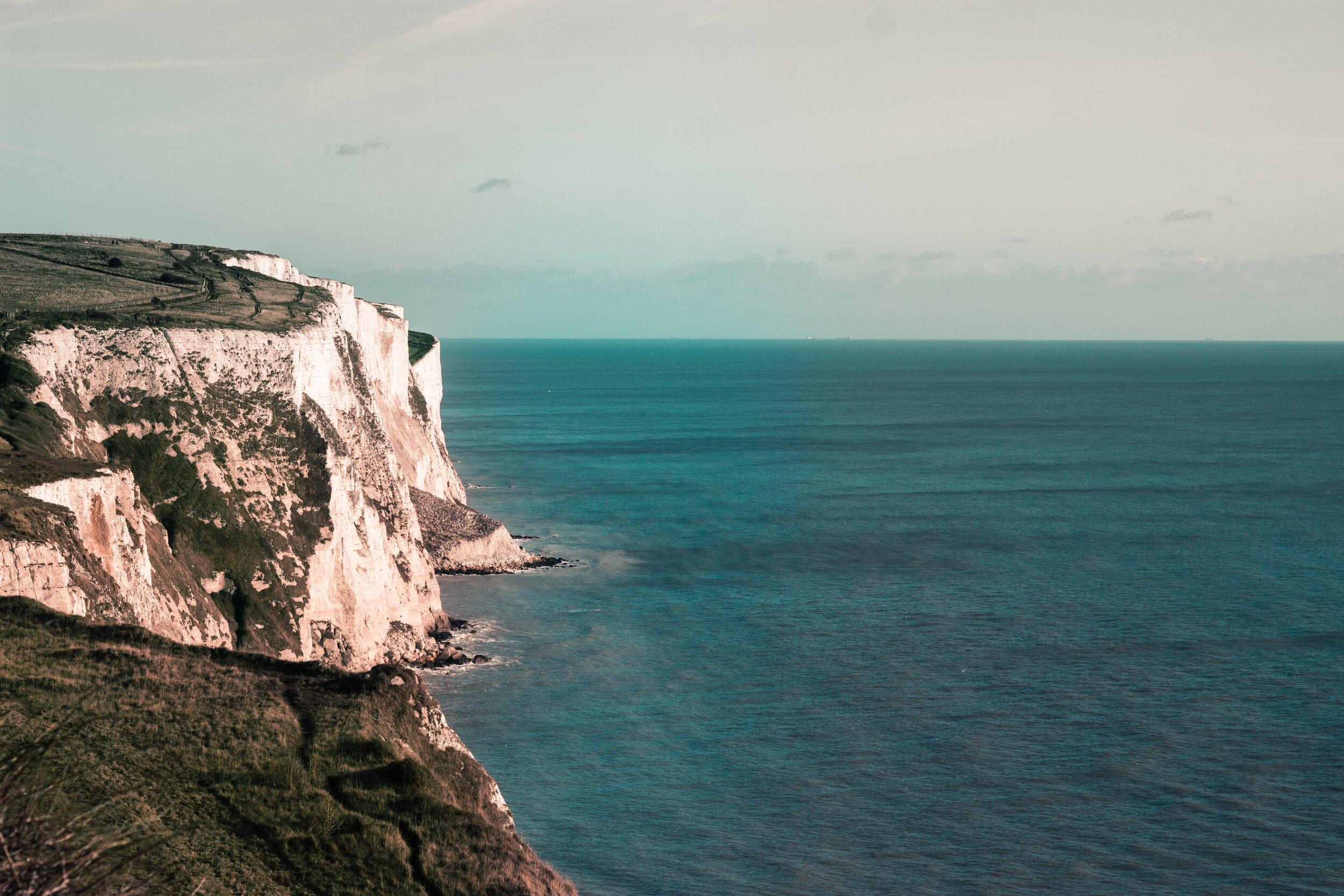 white cliffs.jpg
