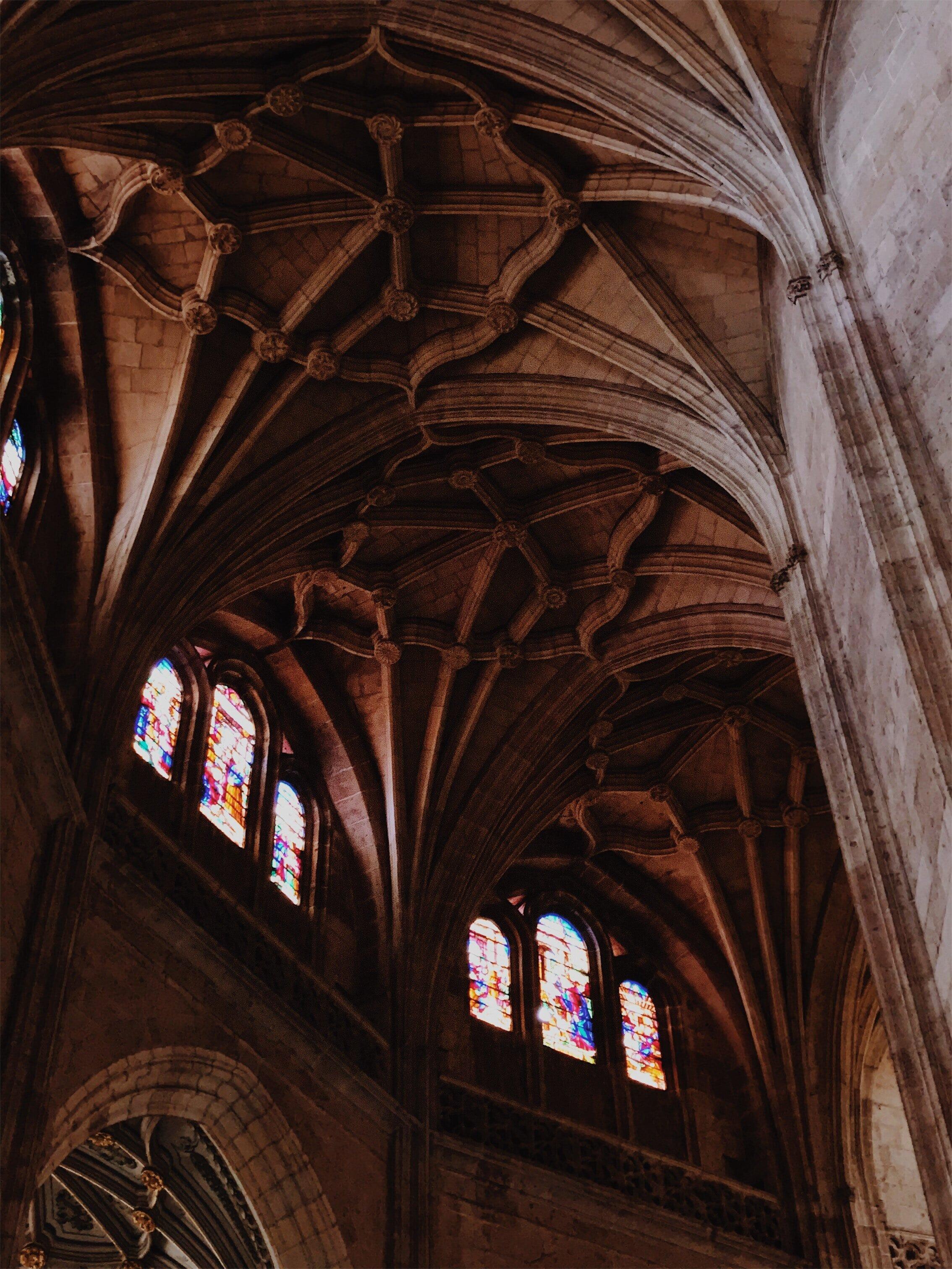 seg cathedral.jpg