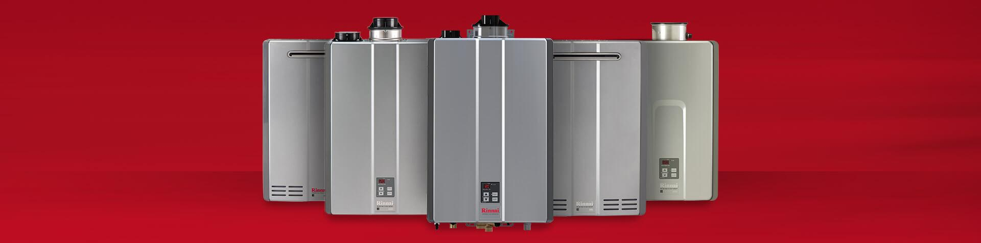 rinnai tankless water heaters.jpg