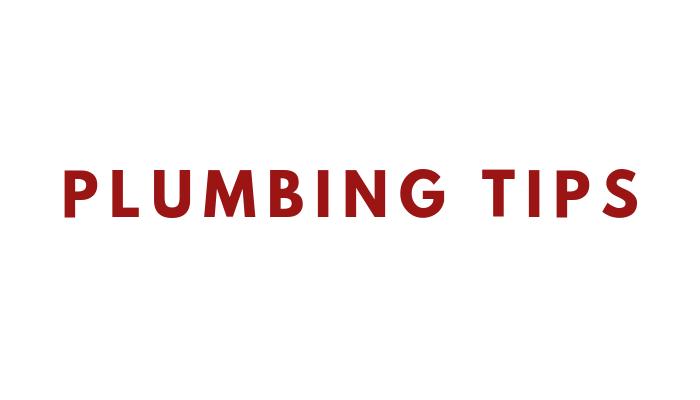 PLUMBING TIPS.png