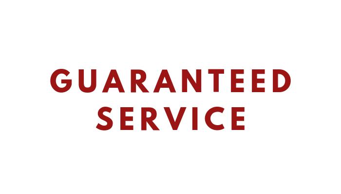 GUARANTEED SERVICE (3).png