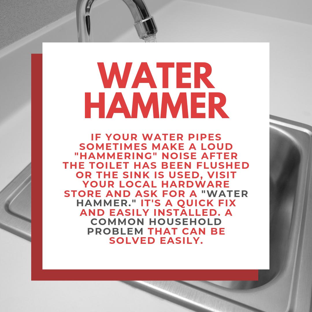 plumbing tip 2 (1).png