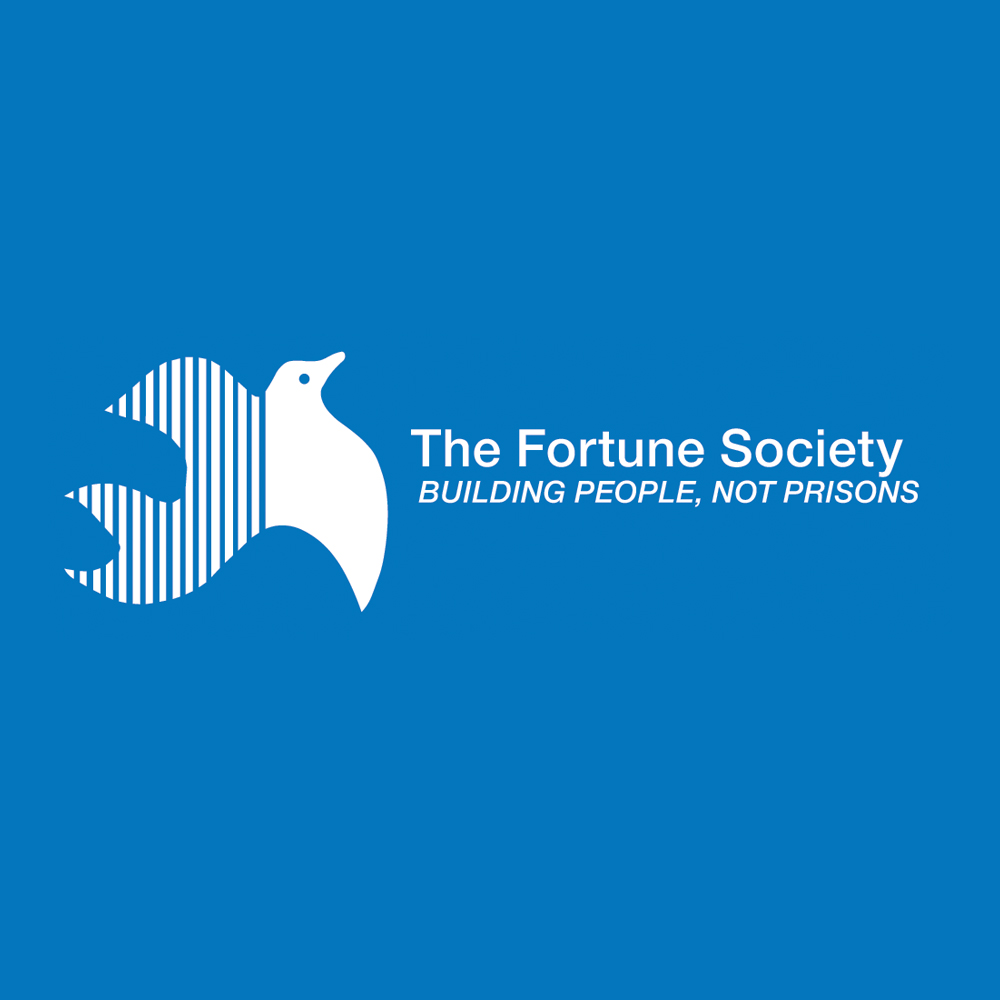 The Fortune Society -