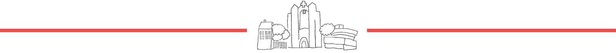 church-skyline-red-divider.jpg