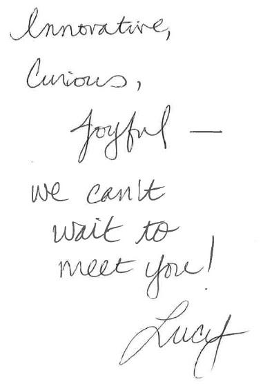 Lucy Website Invitation.jpg
