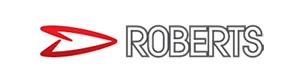 Roberts_logo.jpg