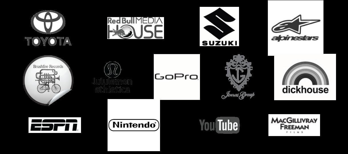 Web-Logos.png