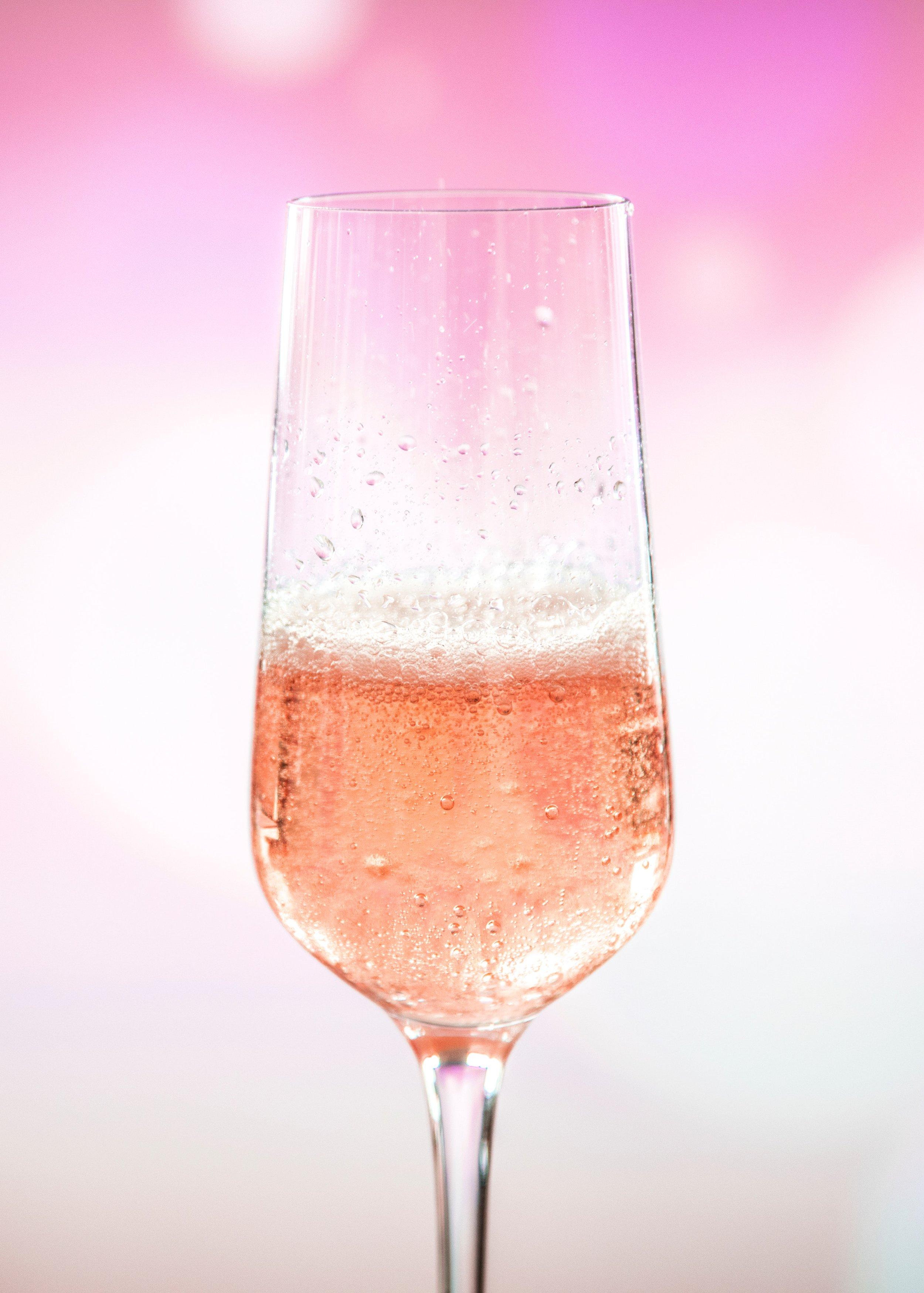 alcohol-alcoholic-beverage-anniversary-1571764.jpg
