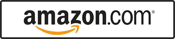 btn-amazon-wo.png