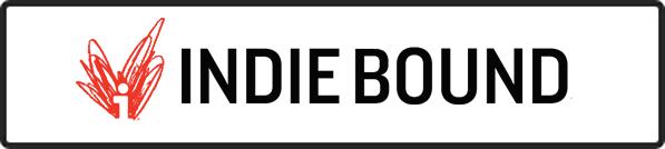 btn-indiebound-wo.png
