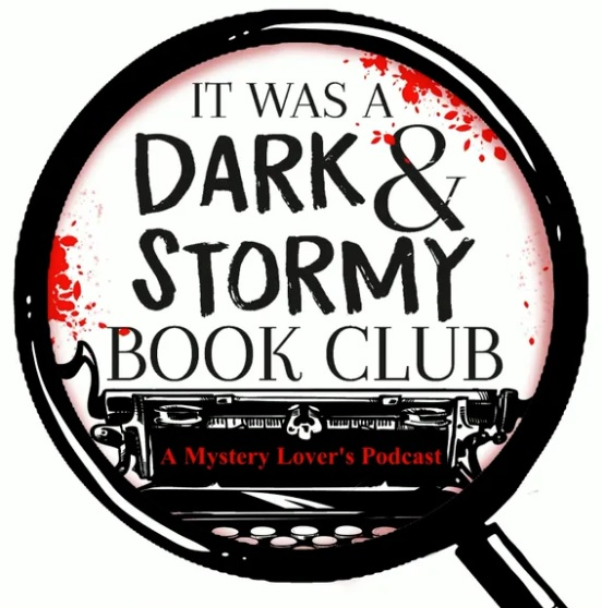 Dark and Stormy logo.jpg
