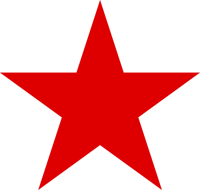 Red_star.png