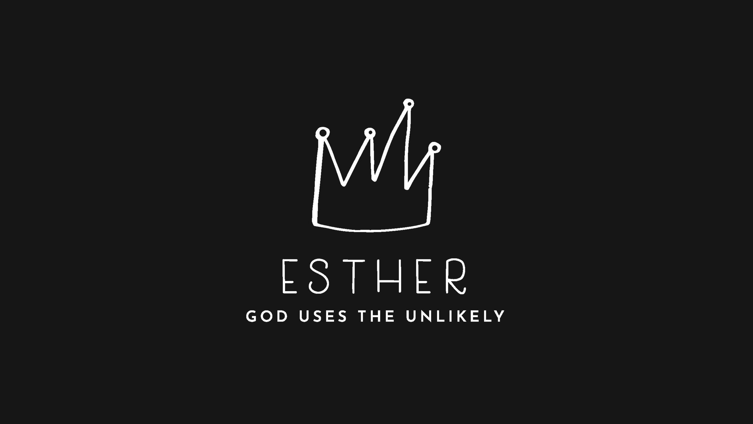EstherSermon.jpg