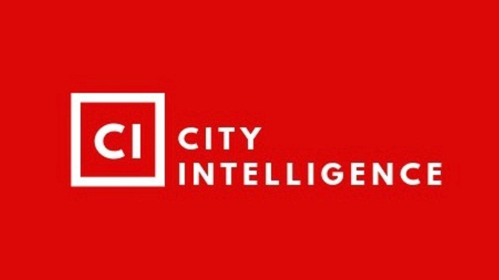 City+Intelligence+Logo.jpg
