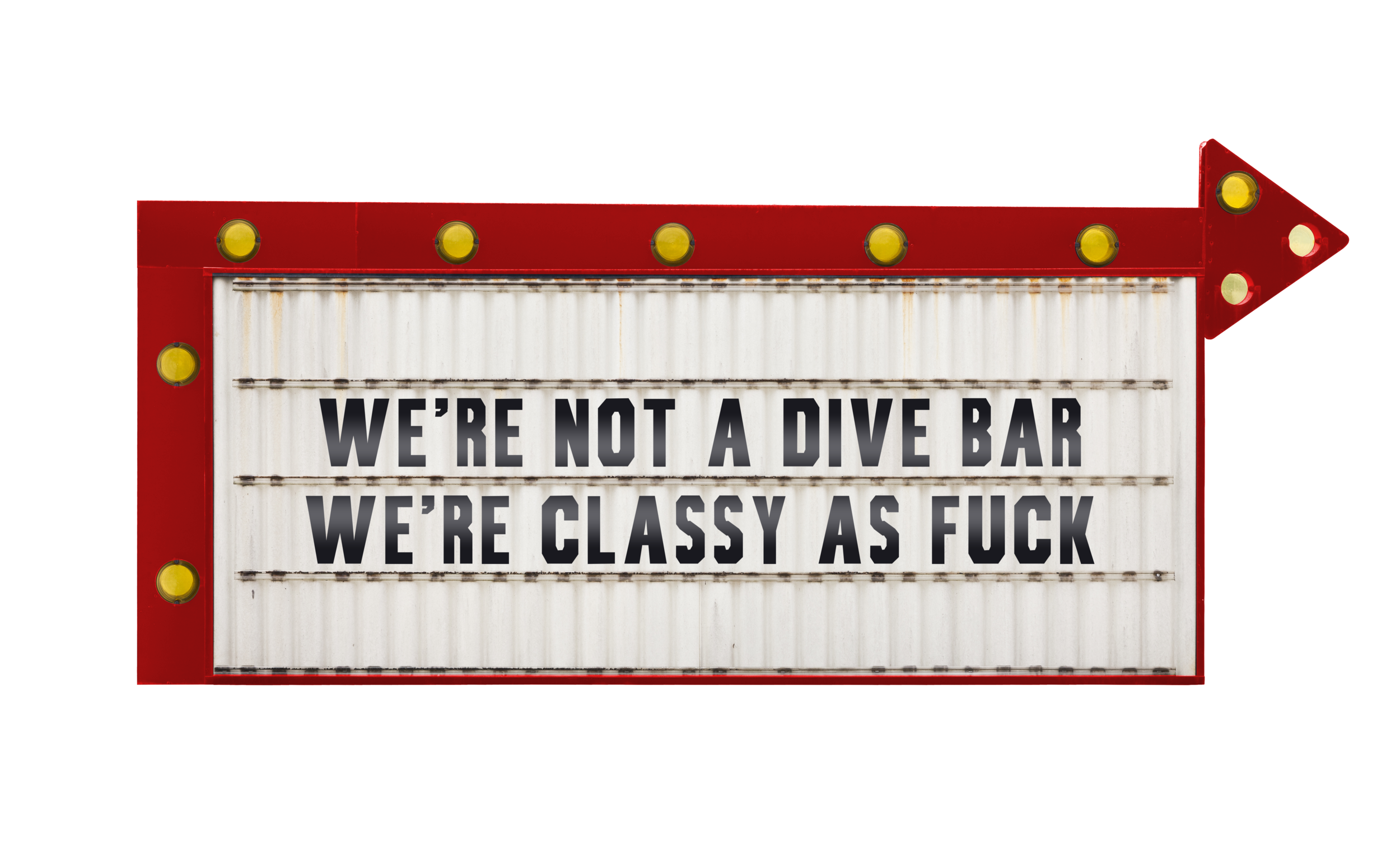 MarqueeSign.png