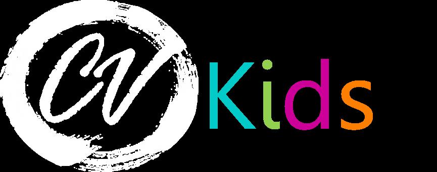 logo 123.png