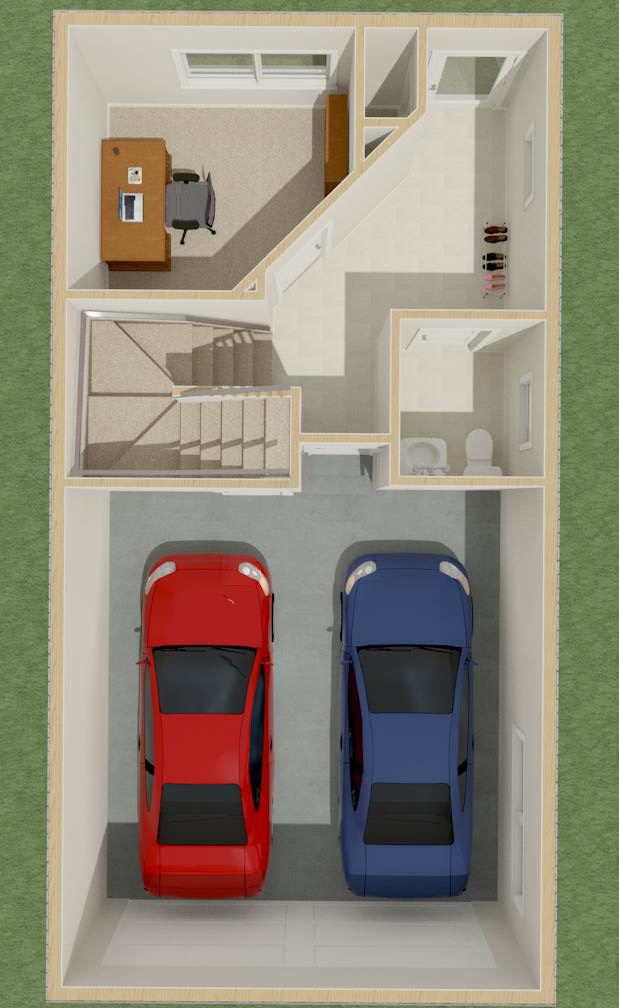 1st-Floor-C-e1477061103213.jpg