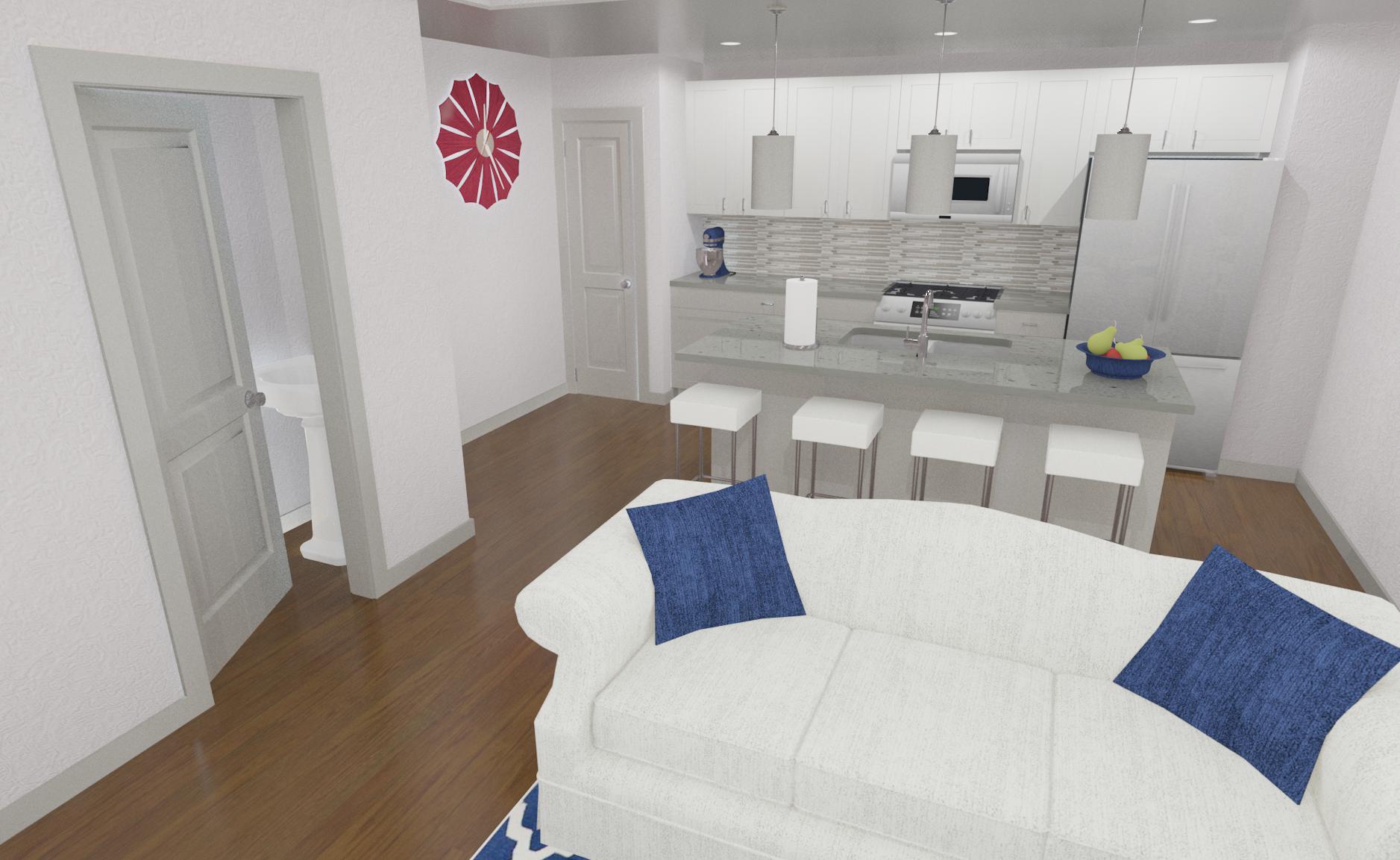 105-Kitchen-B.jpg