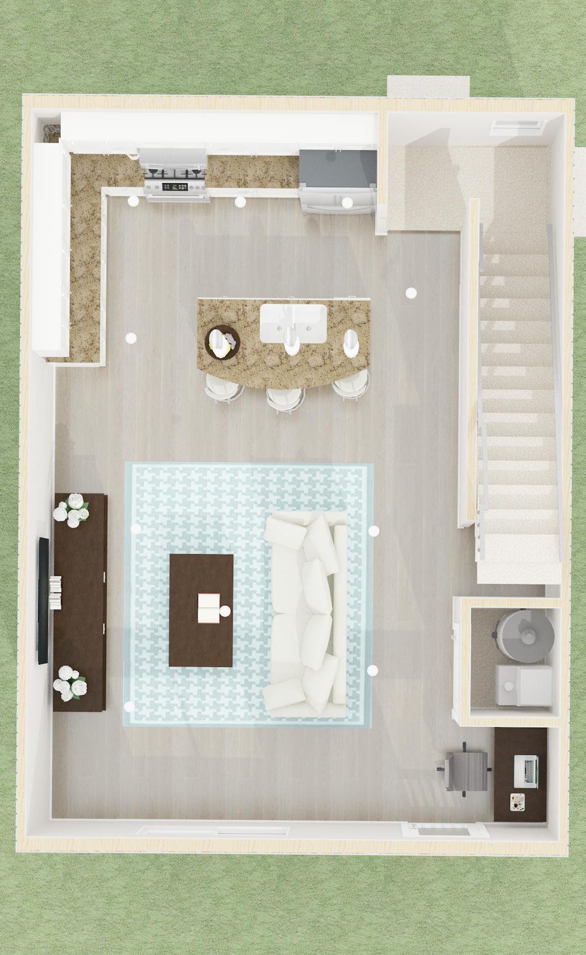 2nd-Floor-e1477060844805.jpg