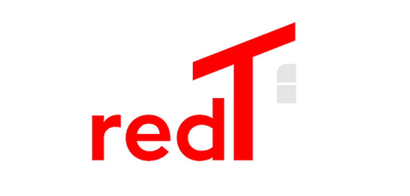 redT Homes