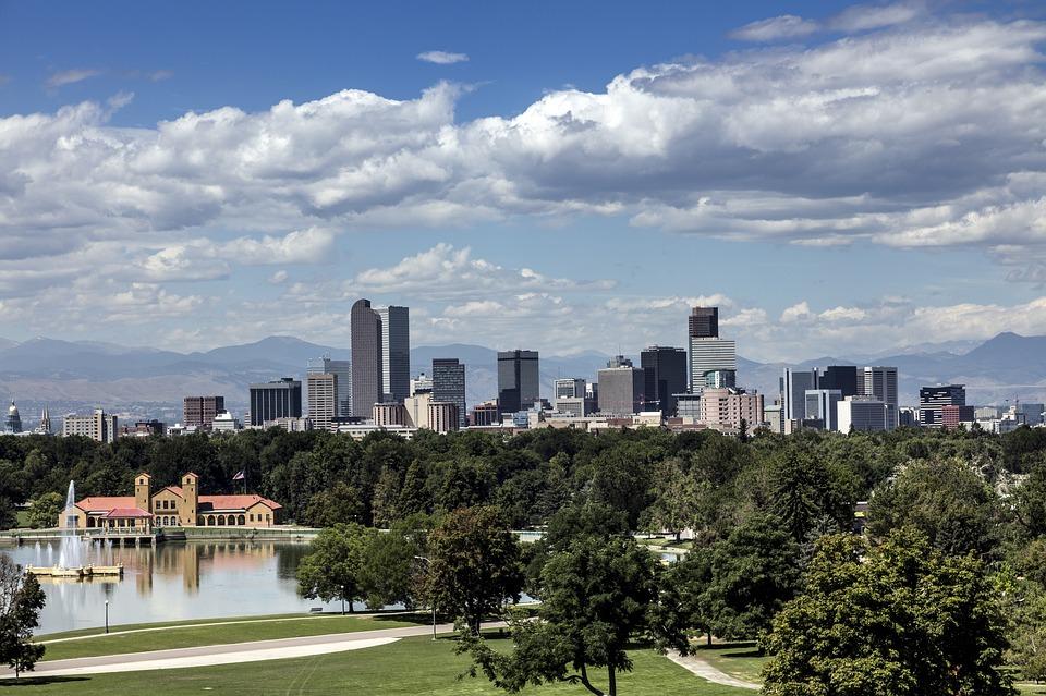 Denver Skyline View.jpg