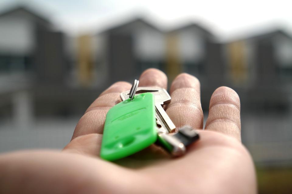 Handing the Keys.jpg