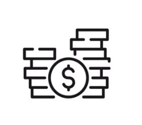 Money blog.PNG