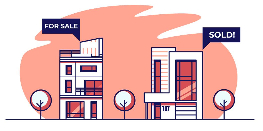 properties-image.jpg