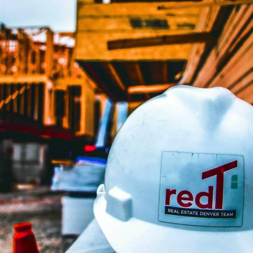 Denver New-Construction Homes