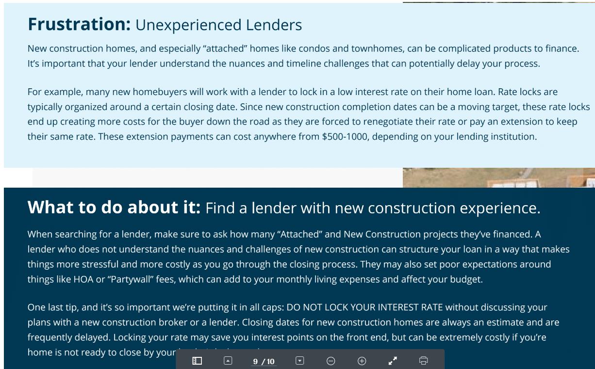 Lender Snip It.PNG