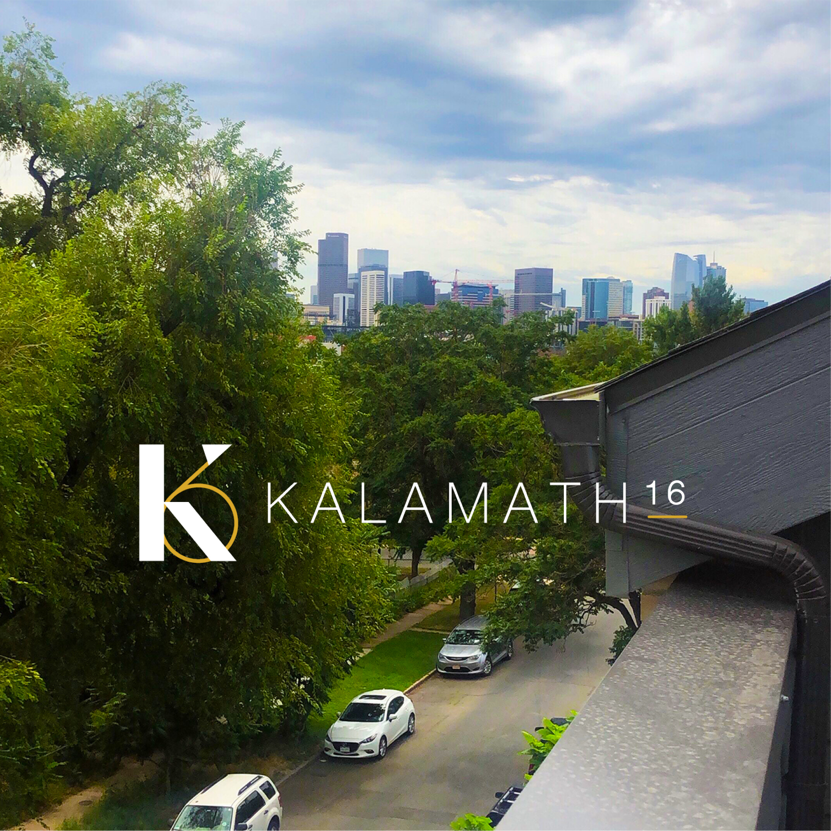 Kalamath 16