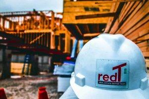 RedT+Hardhat.jpg