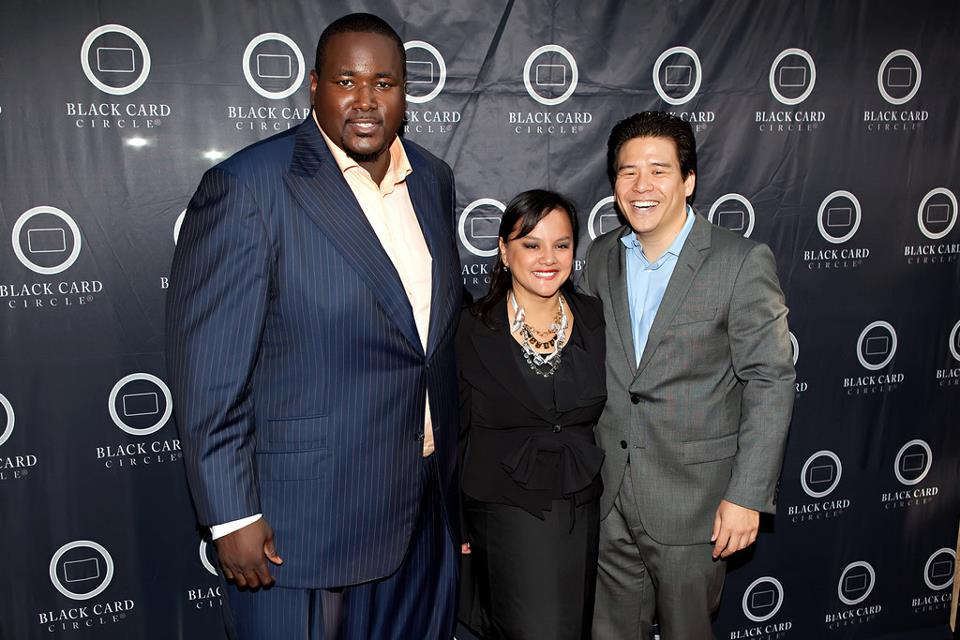 black card circle sponsored charity event kobe bryant family foundation 10.jpg